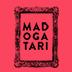 madogatari.jp